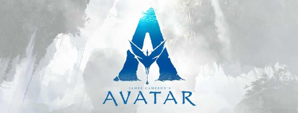James Cameron Avatar 2